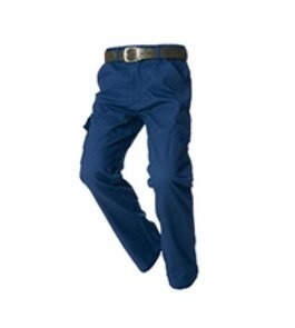 tricorp jeans